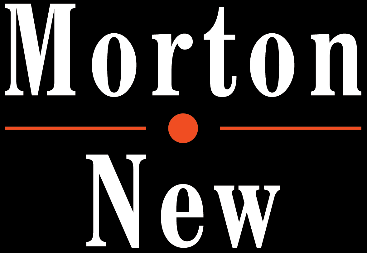 Morton New