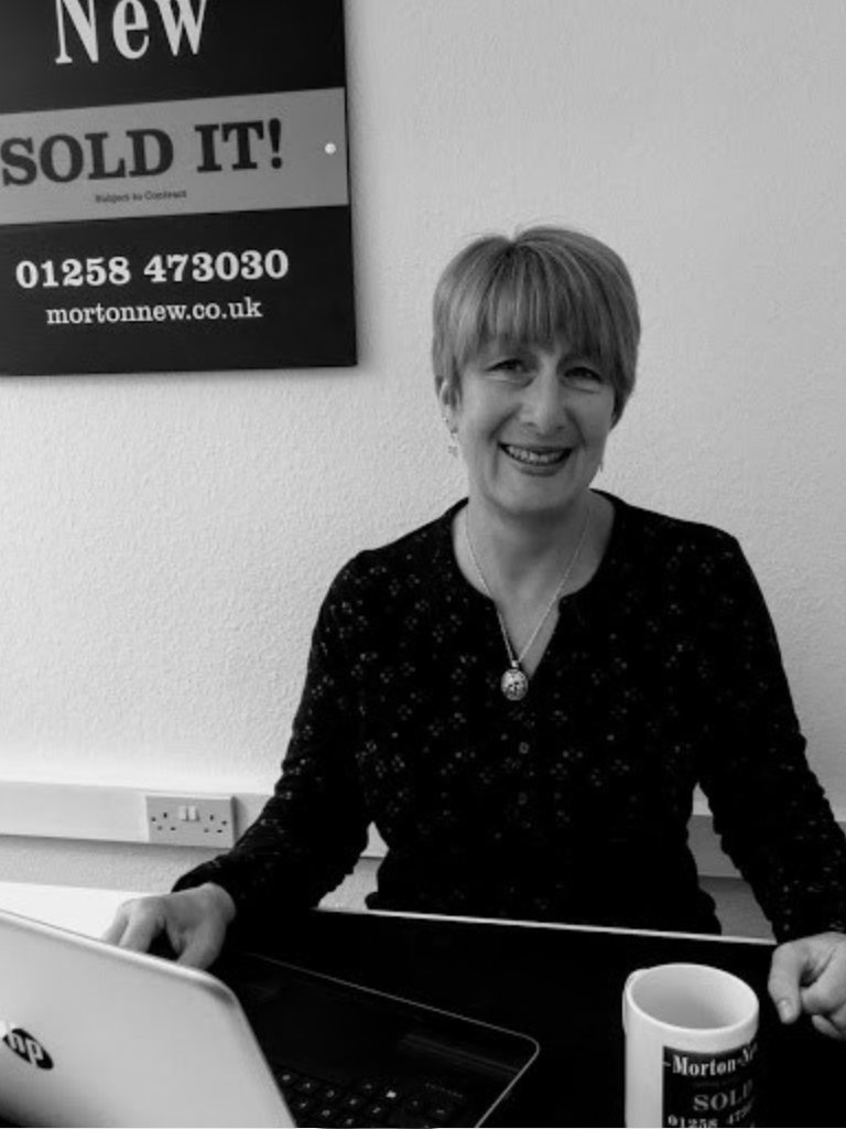 Lorraine Truswell, Lettings Manager